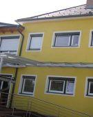 Zur Detailansicht: lagenfurt St. Ruprecht: Schöne 2 Zimmer Mietwohnung in einem Zweifamilienhaus!
