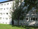 Zur Detailansicht: lagenfurt Zentrumsnähe: Preiswerte 3 Zimmer Wohnung zur Anlage oder Eigennutzung!