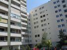 Zur Detailansicht: lagenfurt LKH Nähe: Kaum zu glauben: 4 Zimmer auf 75m² Wohnfläche!!!
