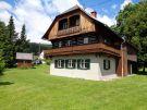 Zur Detailansicht: lödnitz: Jahrhundertealte Bausubstanz trifft auf zeitgemäßen Wohnkomfort!