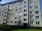 Zur Detailansicht: lagenfurt Zentrumsnähe: Gepflegte 3 Zimmer Mietwohnung mit Westloggia!