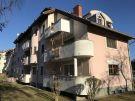 Zur Detailansicht: lagenfurt Waidmannsdorf: Helle 3 Zimmer Wohnung mit großem Westbalkon!