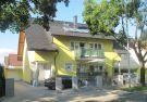 Zur Detailansicht: lagenfurt Welzenegg: Neues Wohnhaus mit drei Wohneinheiten zur Anlage oder Eigennutzung!