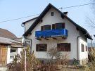 Zur Detailansicht: pittal an der Drau: Schönes Einfamilienhaus in zentraler Lage!