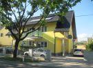 Zur Detailansicht: lagenfurt Welzenegg: Neuwertige 2 Zimmer Wohnung mit Balkon und Autoabstellplatz!