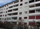 Zur Detailansicht: lagenfurt Ringnähe: Geräumige 2 Zimmer Wohnung zu einem Toppreis!