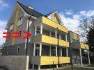 Zur Detailansicht: eine Käuferprovision! Interessante 2 Zimmer Erstbezugswohnung (Top 2.1) mit großem Südbalkon!