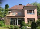 Zur Detailansicht: lagenfurt: Stilvoll Wohnen in einer Villa in Toplage!
