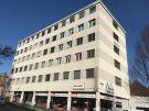 Zur Detailansicht: lagenfurt Innenstadtnähe: 2 Zimmer Mietwohnung, voll möbliert, komplett ausgestattet!
