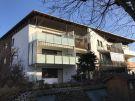 Zur Detailansicht: lagenfurt: Geräumige 3 Zimmer Wohnung, 2 Balkone, Tiefgarage!